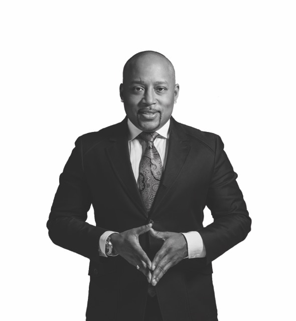podcast-daymond-john