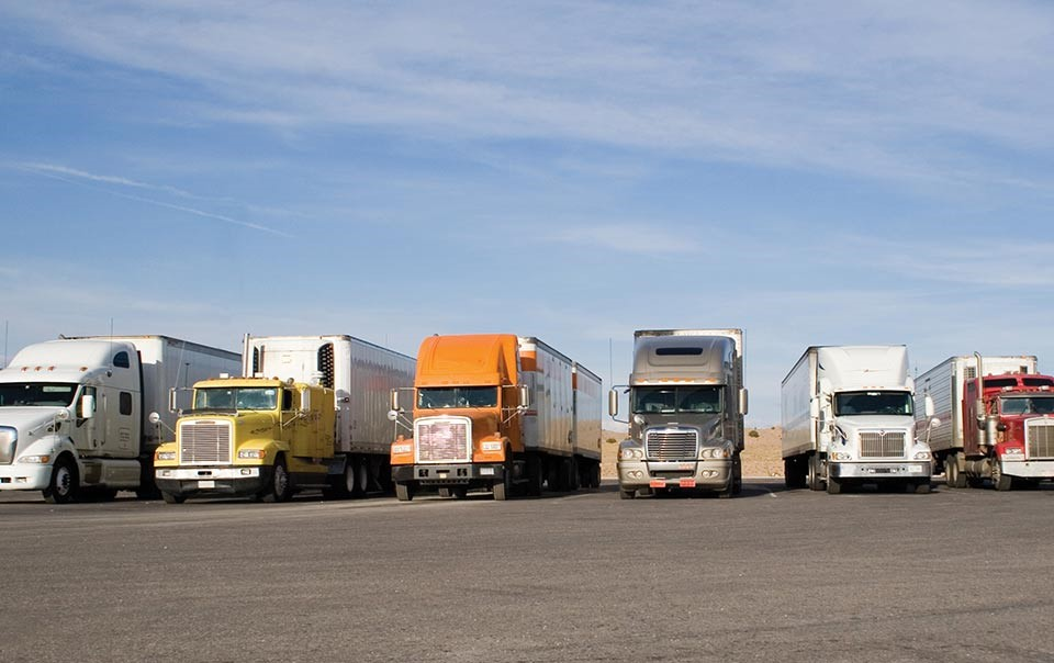 Andymcgowan improve your company by updating your for Motor carrier compliance florida